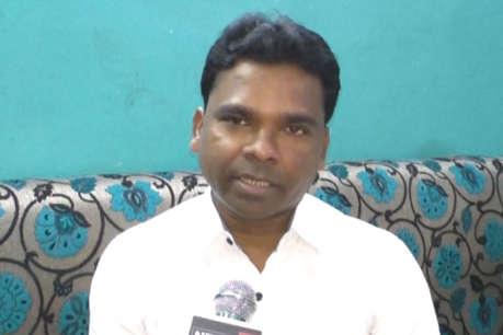विधायक रामचंद्र सहिस होंगे आजसू कोटे से रघुवर सरकार में नये मंत्री