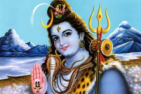 Pradosh Vrat 2019: प्रदोष व्रत चमका सकता है किस्मत, इस शुभ मुहूर्त में करें ऐसे करें पूजा!