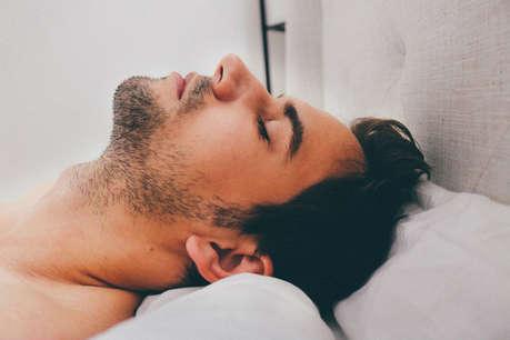 पूरी नींद लेने से मिलेगी डायटिंग में मदद, भागेगा मोटापा