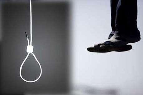 पीलीभीत: कर्ज में डूबे किसान ने की आत्महत्या, सरकार की कर्ज माफी का नहीं मिला था लाभ