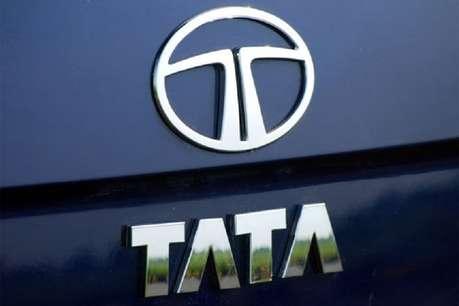TATA का ऑफर: 1 ग्राम सोना जीतने का मौका, साथ में मिलेगा 86 हजार रुपये का फायदा