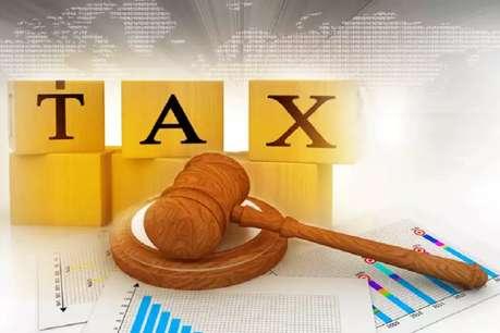 सावधान! मोदी सरकार ने आज से लागू किया इनकम टैक्स का सख्त कानून, अब जुर्माना देकर भी नहीं बच पाएगा टैक्स चोर