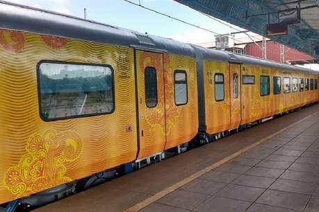 रेलवे का तोहफा! अगले महीने से इन 2 रुट्स पर चलेगी रेलवे की ड्रीम ट्रेन, बचेगा यात्रियों का समय
