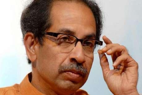 'शिवसेना मुंबई तक ही सीमित, UP में नहीं जमेगा उनका सिक्का'