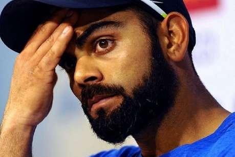 Google से हुई बड़ी गलती, दुनियाभर में Virat Kohli का ये वीडियो भेजने पर मांगनी पड़ी माफी