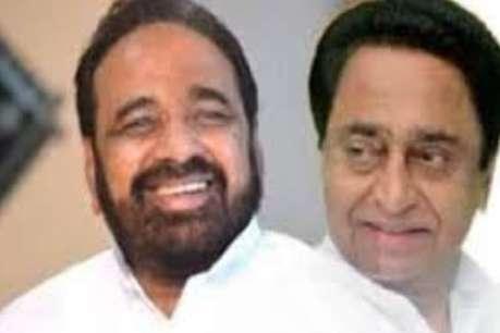 नेता प्रतिपक्ष गोपाल भार्गव ने दी सरकार गिराने की धमकी, CM कमलनाथ ने कहा- यहां बैठे लोग बिकाऊ नहीं