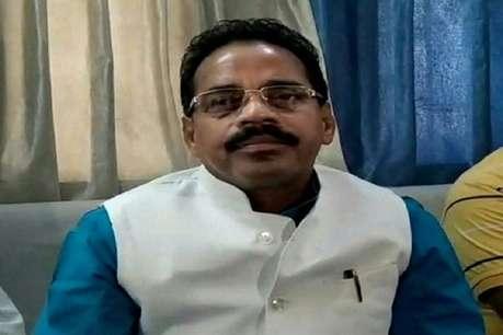 RSS की जासूसी वाले सरकारी लेटर को बीजेपी के मंत्री ने ही बता दिया 'फर्जी'