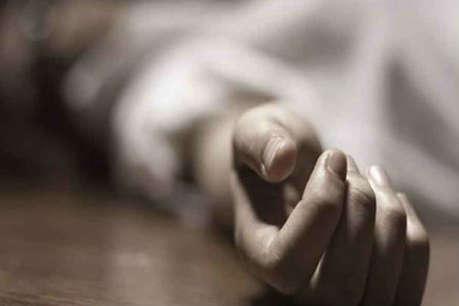 35 हजार रुपये की सुपारी दे करवाई दिव्यांग पति की हत्या, 3 आरोपी गिरफ्तार