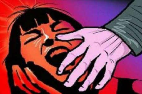 बिहार में फिर मॉब लिंचिंग, महिला को निर्वस्त्र कर पति के सामने 2 घंटे तक पीटती रही भीड़