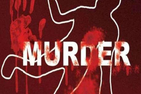 दिल्ली में नहीं रुक रहा अपराध, अब जाफराबाद में युवक की चाकुओं से गोदकर हत्या