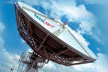 Tata Sky का ये Set-Top Box है बेहतर, जानिए खासियत
