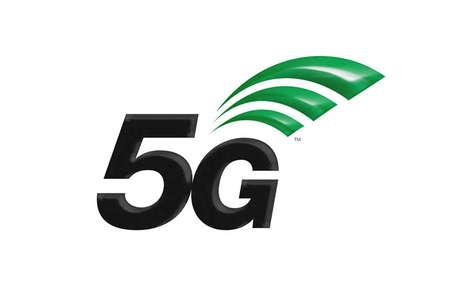 क्या 5G नेटवर्क आने से होगा आपकी हेल्थ को नुकसान?