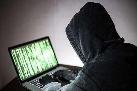 आपके कंप्यूटर पर सरकार रखती है नज़र, जानें क्या है पूरा मामला