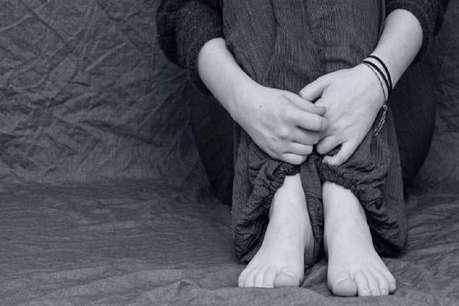 15 साल की लड़की को घर से अगवा कर 3 दिन तक गैंगरेप, हालत नाजुक