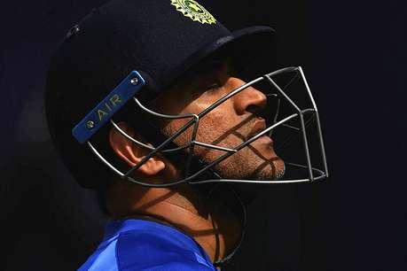 धोनी अभी नहीं लेंगे संन्यास, ये काम पूरा करके ही क्रिकेट को कहेंगे अलविदा