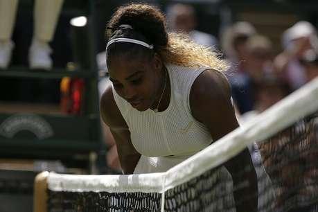 Wimbledon 2019: इतिहास रचने से सिर्फ एक कदम दूर हैं सेरेना विलियम्स