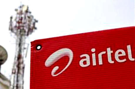 Airtel का 148 रुपये का प्लान, अनलिमिटेड कॉलिंग के साथ मिलेगा 3GB डेटा