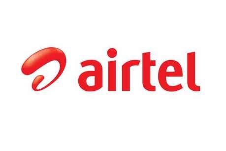 Airtel का 100 रुपये से कम सुपर सस्ता प्लान, अनलिमिटेड कॉलिंग के साथ मिलेगा 2GB डेटा
