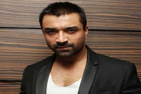 आपत्तिजनक वीडियो मामले में एक्टर एजाज खान को मिली जमानत