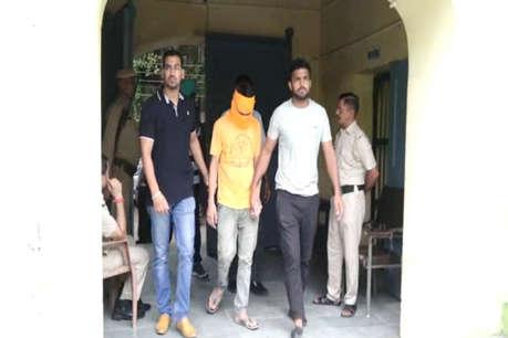 ऊना पुलिस ने 9.62 ग्राम चिट्टे के साथ युवक को किया गिरफ्तार, 24 घंटे में तीन आरोपी गिरफ्तार
