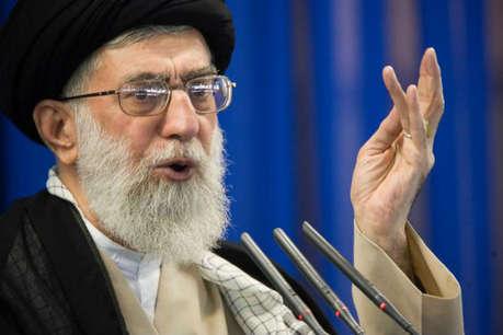 अमेरिका से बढ़ते तनाव के बीच ईरान ने पकड़े 17 CIA जासूस, कुछ को सुनाई मौत की सज़ा: रिपोर्ट