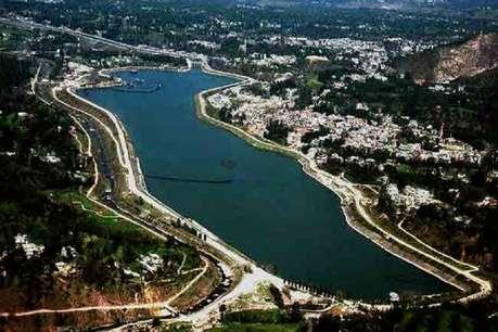 BBMB में पंजाब-हरियाणा-राजस्थान ने अभी तक नहीं दिया हिमाचल का हक, कमेटी गठित