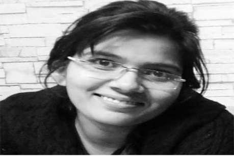 जयपुर के बाद अब बीकानेर में मेडिकल छात्रा ने की आत्महत्या, फंदे पर झूली