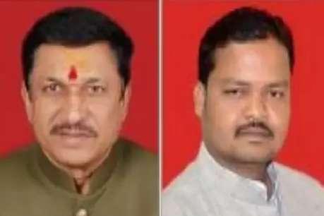 कमलनाथ सरकार का दावा, क्रॉस वोटिंग करने वाले BJP MLA की नहीं बढ़ाई गई सुरक्षा