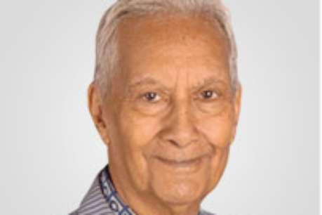 इंडस्ट्रियलिस्ट कुमार मंगलम बिड़ला के दादा बसंत बिड़ला का 98 साल की उम्र में निधन