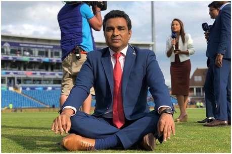 जडेजा पर सवाल उठाने के बाद अब मांजरेकर ने टीम इंडिया पर दिया अजीबोगरीब बयान, कोस रहे हैं फैंस!
