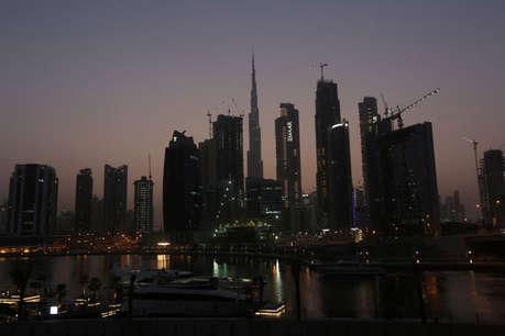 सऊदी अरब: होटल सेक्टर में अब विदेशियों को नहीं मिलेगी नौकरी, भारतीयों के लिए झटका