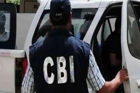 इंदिरा जयसिंह के पति आनंद ग्रोवर पर CBI जांच के दायरे में विदेश से आए 32.39 करोड़ रुपये