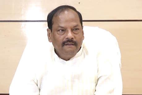 Union Budget 2019: सीएम रघुवर ने कहा- ये गांव, गरीबों, किसानों और युवाओं का बजट
