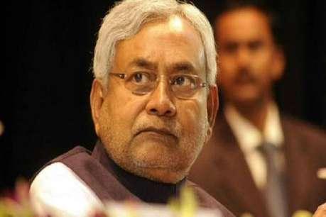 बिहार विधान परिषद में गूंजा RSS पर चिट्ठी का मामला, BJP ने सरकार से मांगा जवाब