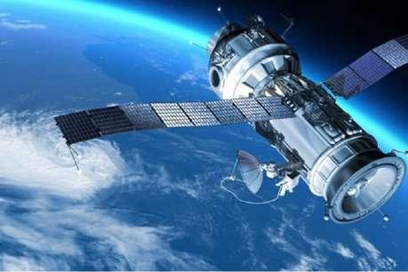 ISRO के 'मिशन पॉसिबल' चंद्रयान 2 पर IIT-कानपुर दे रहा है तकनीकी मदद