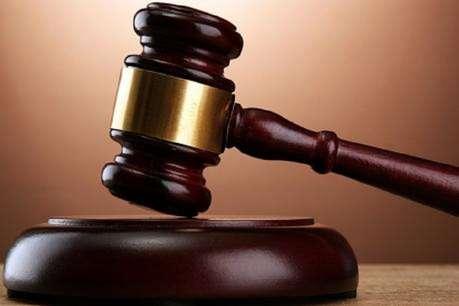 बिलासपुर हाई कोर्ट जस्टिस के खिलाफ वकीलों ने खोला मोर्चा, किया ये काम