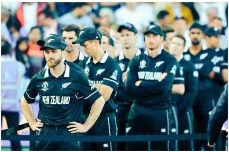आईसीसी ने पहले भी चौंकाया अपने फैसलों से, 4 ऐसे किस्से जिसने तोड़ा टीमों का दिल