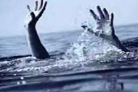 महाकाल के दर्शन के लिए आए छात्र क्षिप्रा नदी में डूबे, कुएं में उतरे युवकों की मौत