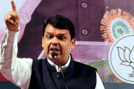 महाराष्ट्र चुनाव: BJP का बड़ा गेम प्लान, 6 मंत्रियों सहित 22 MLA का कटेगा टिकट?