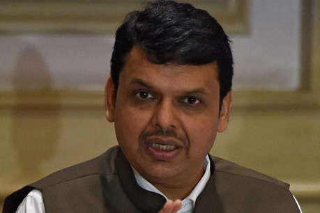 महाराष्ट्र सीएम फडणवीस एफिडेविट मामले का 23 जुलाई को निस्तारण