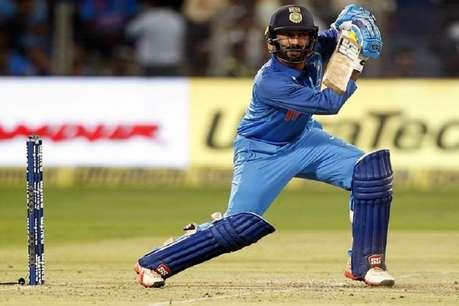 IND vs BAN : 2004 में धोनी से पहले किया था इस भारतीय खिलाड़ी ने डेब्यू, अब खेल रहा है वर्ल्ड कप का पहला मैच