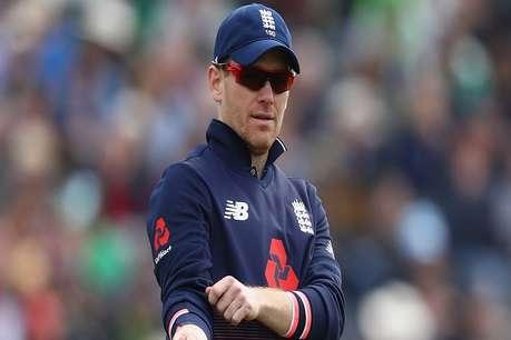 इंग्लैंड को वर्ल्ड चैंपियन बनाने वाला ये खिलाड़ी इस टूर्नामेंट के बाद लेगा संन्यास!