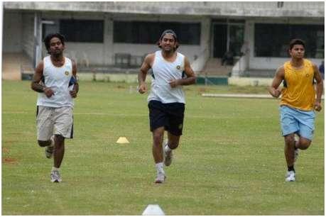 युवराज और अंबाती रायडू के बाद अब टीम इंडिया के एक और खिलाड़ी ने लिया संन्यास