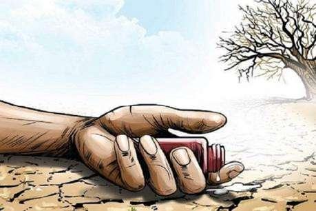 महाराष्ट्र में 47 सालों का सबसे भीषण सूखा, 6 महीनों में 458 किसानों ने की आत्महत्या