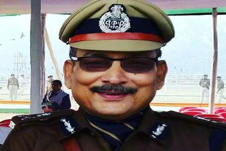 बिहार के डीजीपी गुप्तेश्वर पांडेय का आया नया फरमान, उड़ी अफसरों की नींद