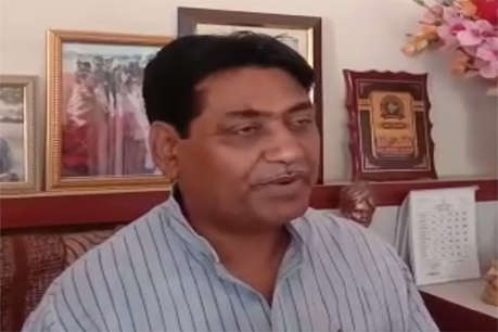 शिक्षा राज्यमंत्री गोविंद डोटासरा ने विभाग के कर्मचारियों को दिया बड़ा तोहफा