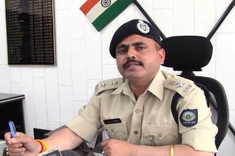 हिमाचल प्रदेश : गाय दफनाने गए युवक की पिटाई करने पर दो पुलिसकर्मी सस्पेंड