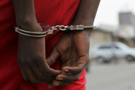 चरखी दादरी ब्लाइंड मर्डर केस में एक गिरफ्तार, 24 जून को हुई थी हत्या