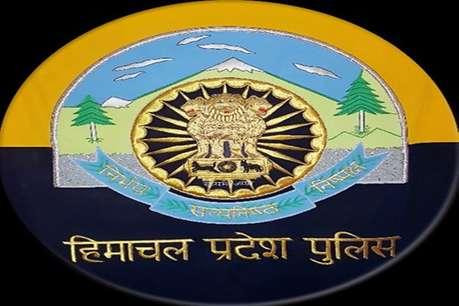 धर्म परिवर्तन को लेकर SP मंडी से शिकायत, 'हिंदुओं को दिया जा रहा प्रलोभन'