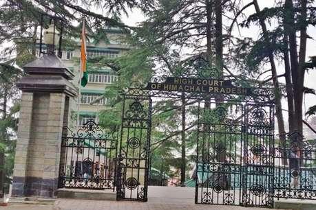 शिमला स्कूल बस हादसा: HC ने दिए कमेटी बनाने के आदेश